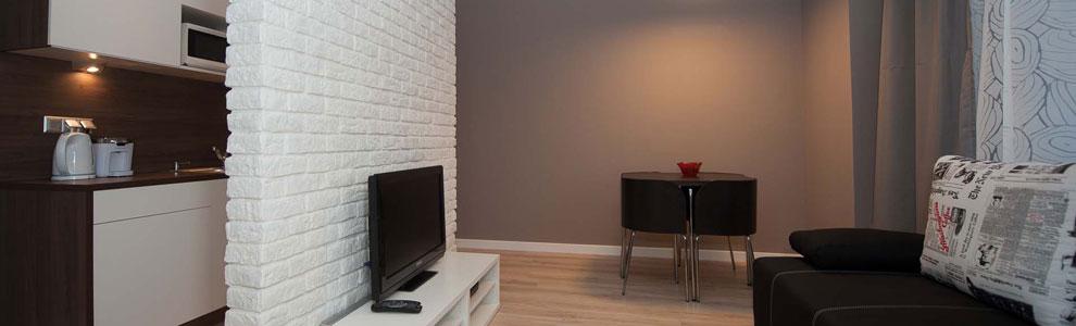 warsaw-apartments
